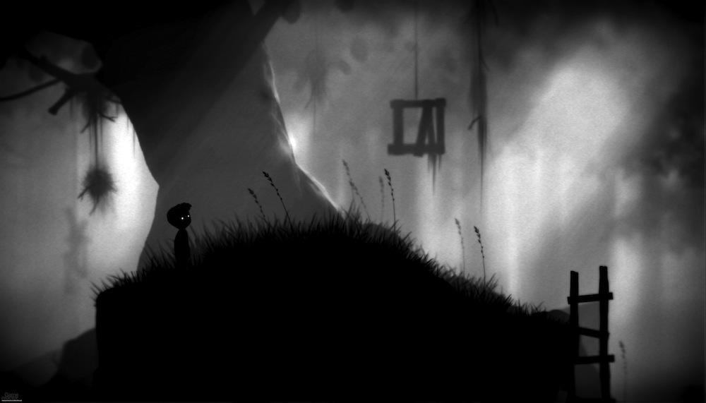 Limbo (2012)