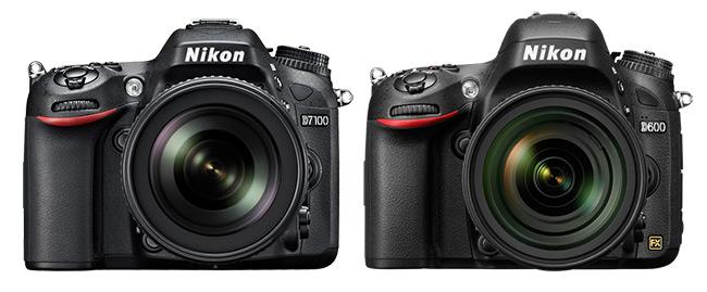 Nikon-D7100-vs-D600