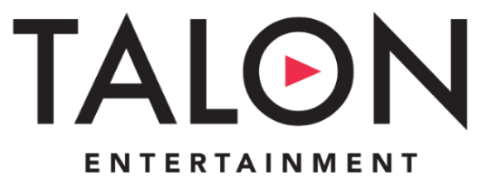 Talon-Entertainment-Logo-+Contact-300x93.png