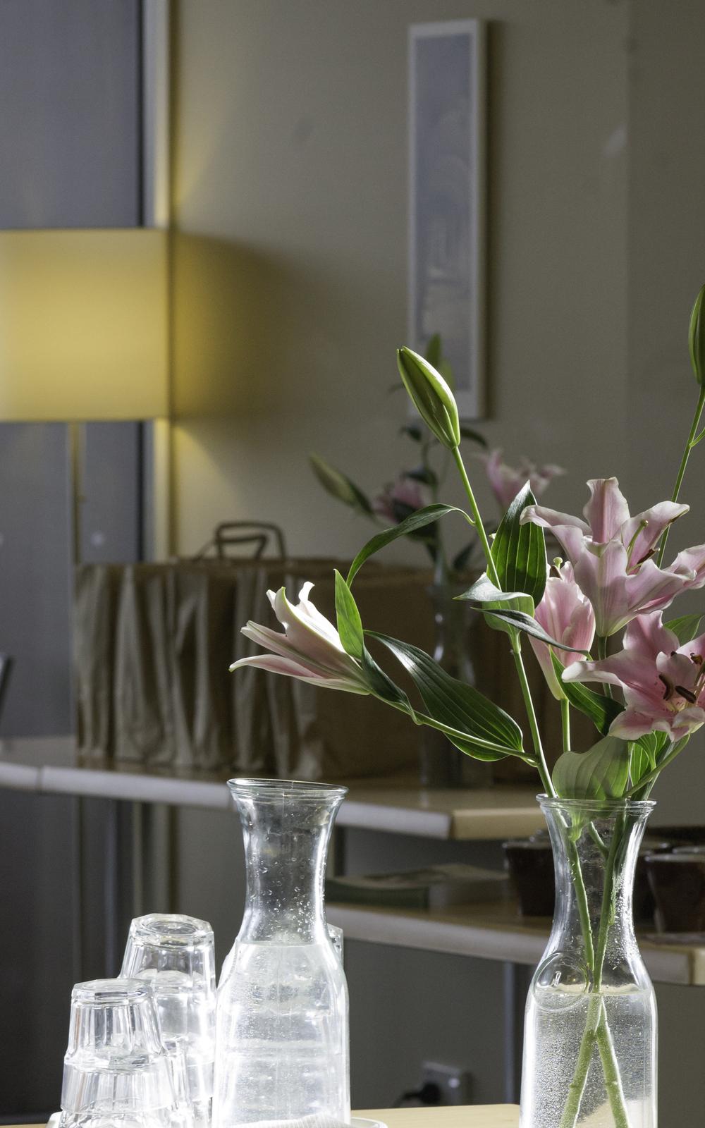 flowers_gift bags.jpg