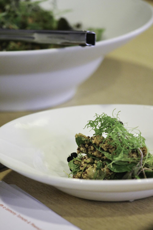 quinoa_salad_3.jpg