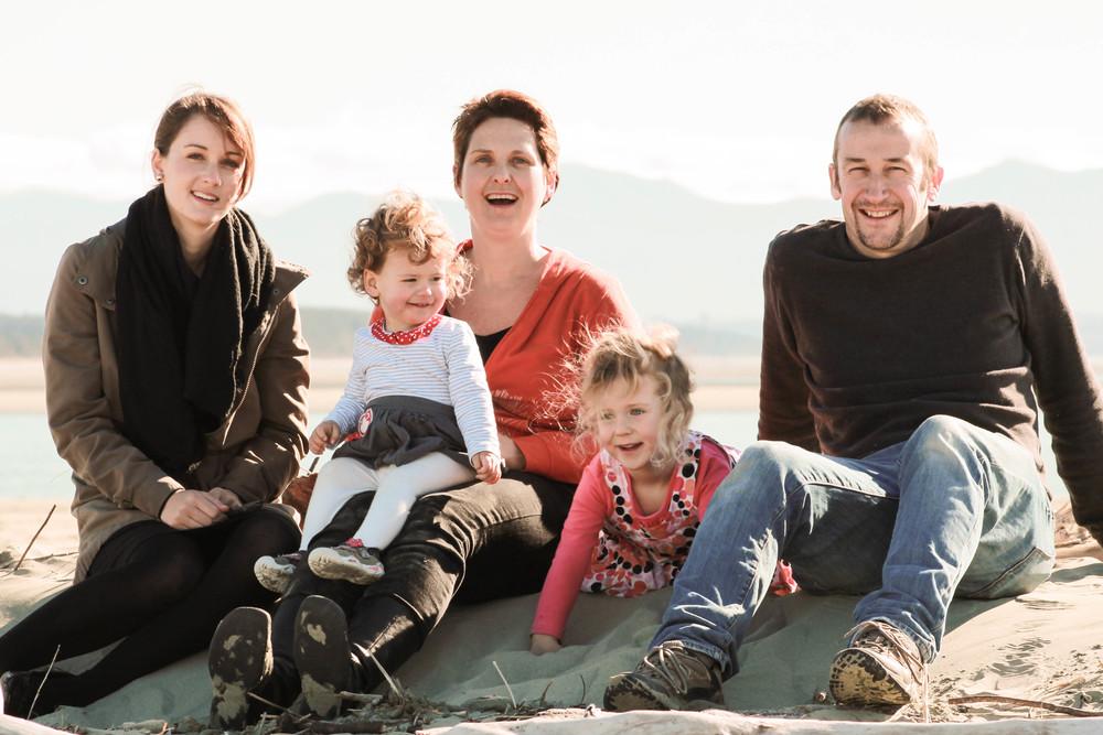 Family_pic (1 of 1).jpg