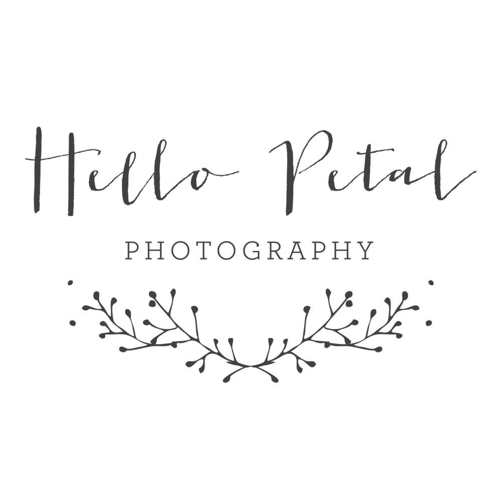 Hello Petal Photography 300-01.jpg