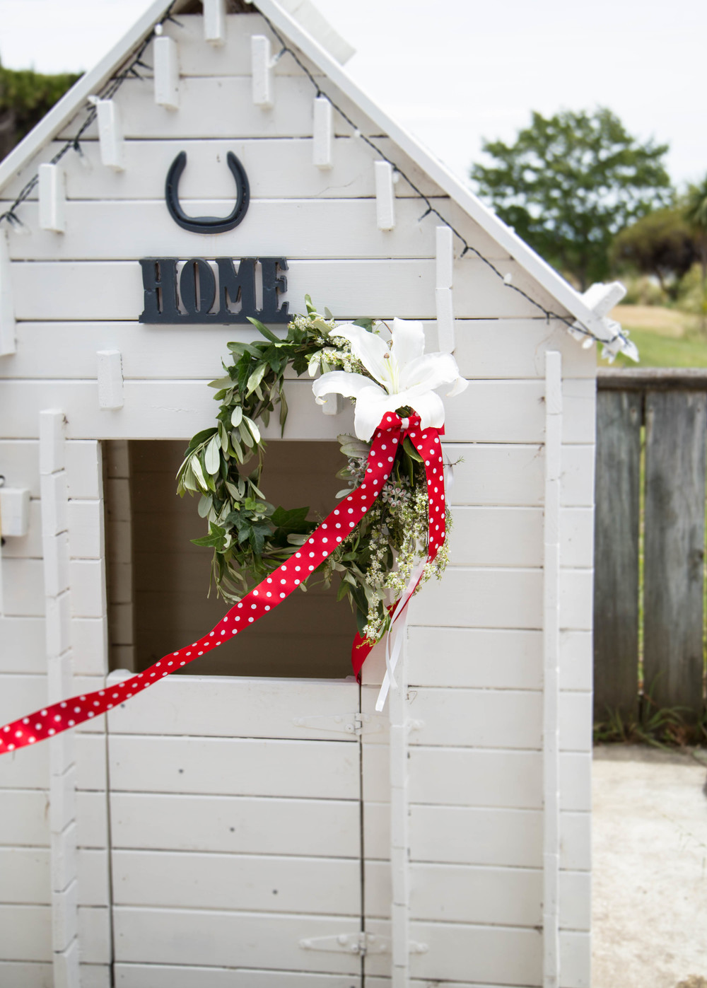 Wreath playhouse (1 of 1).jpg