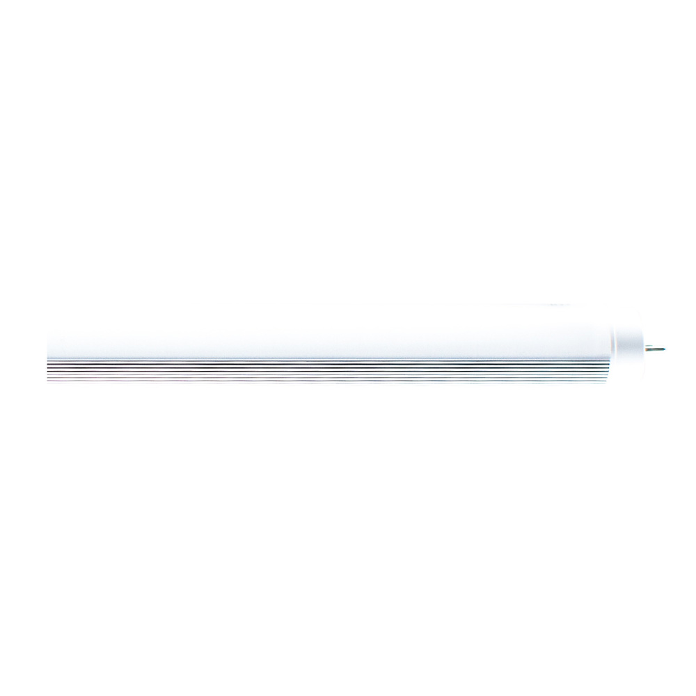 domi_led_products_t8_4inch-01.jpg