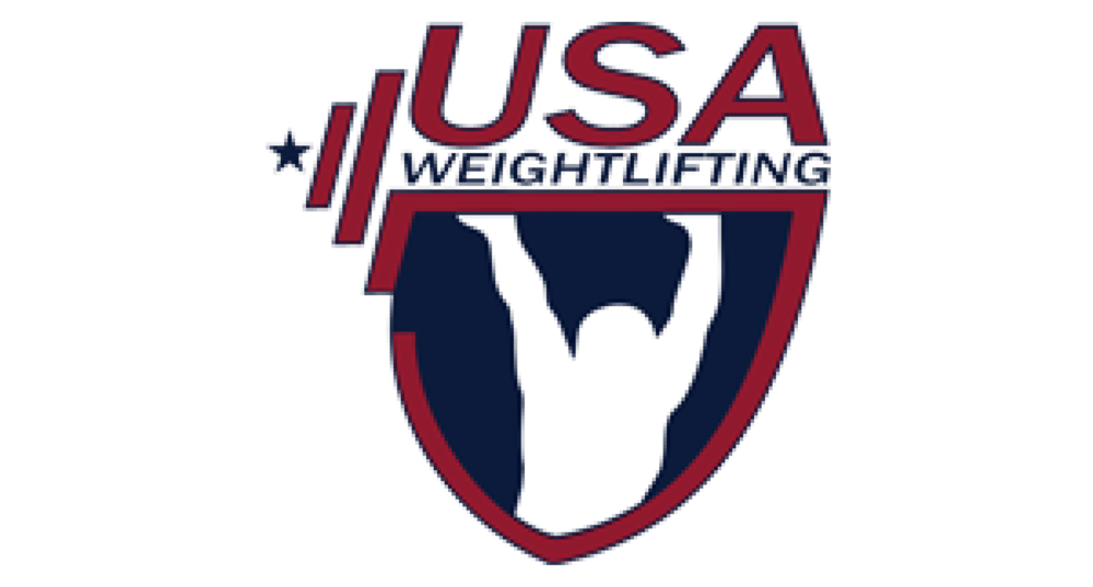 Dr. Kuang is an active Olympic Weightlifter and accomplished Level 1 Performance Coach with USA weightlifting.