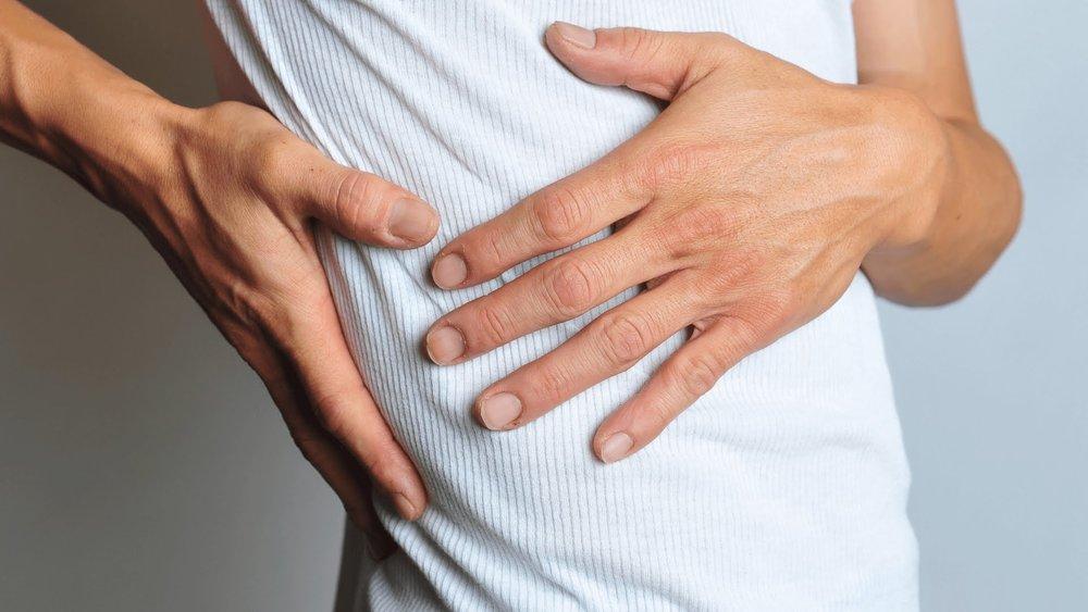 rib-pain-fullerton-chiropractor.jpg