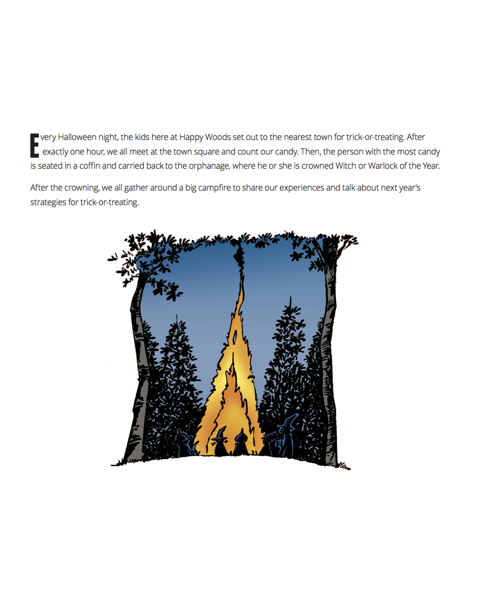 book2_paperback_inside_press (dragged) 1.jpg