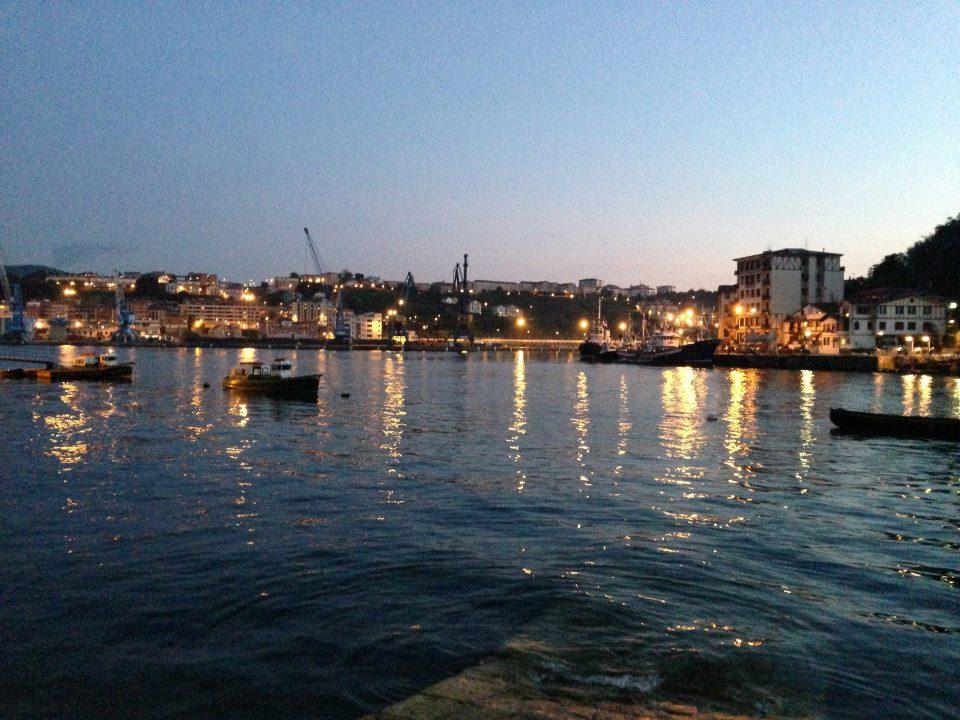 basque1.jpg