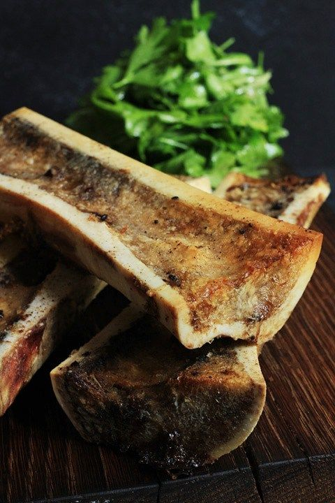 27:4 bone marrow 2.jpg