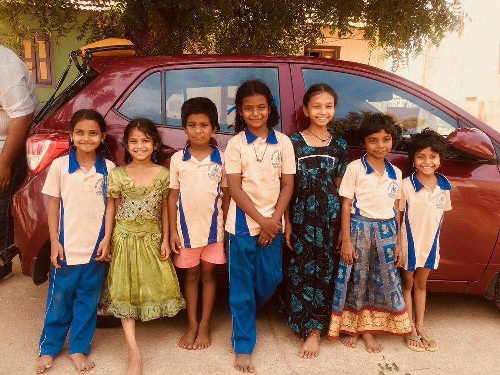 children Sth India.jpg