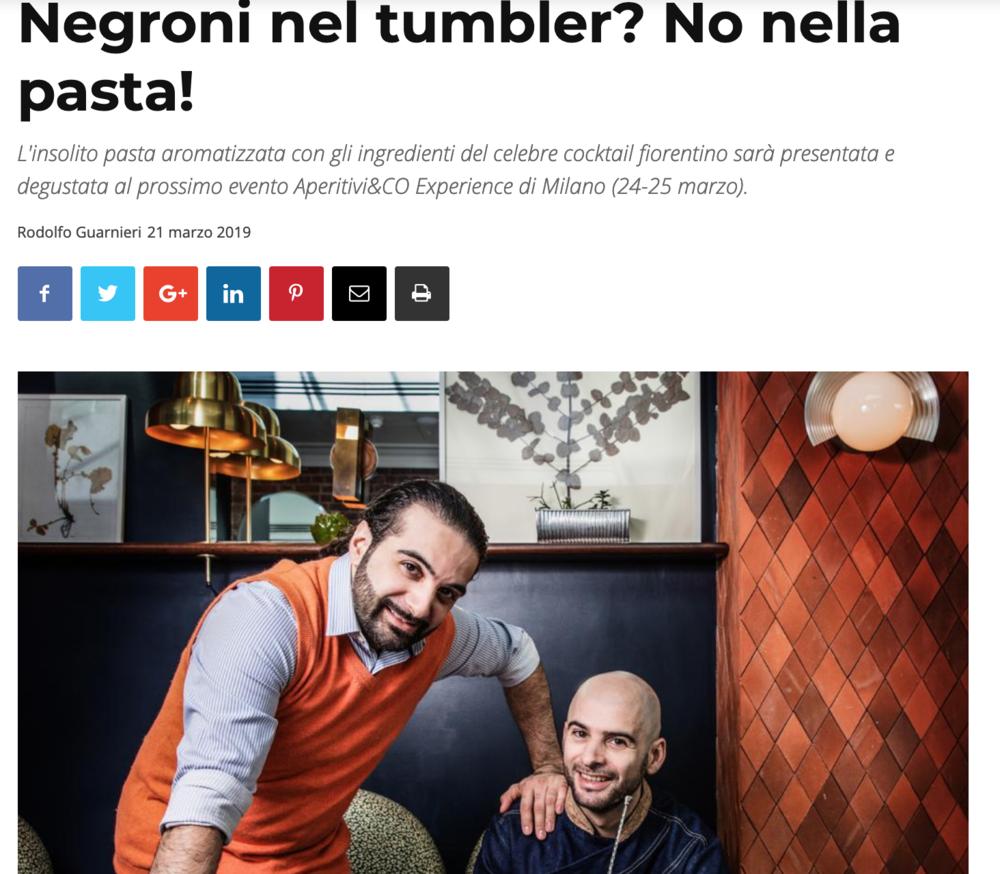 Bargiornale.it -