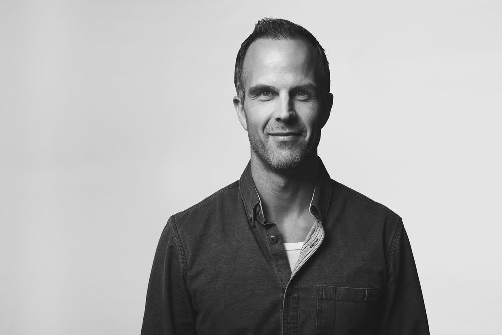 Kjell Ingvar Torvik, Netlab