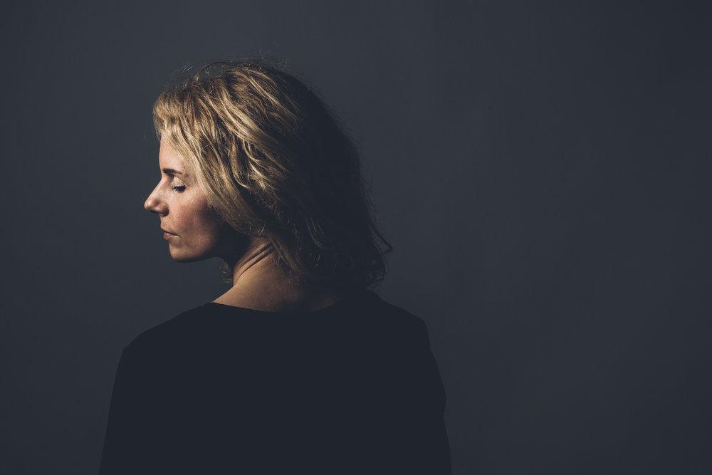 Camilla Susann Haug, artist