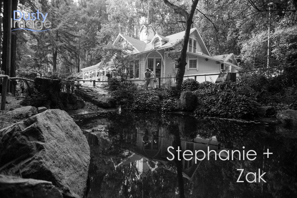 S+Z-772a.jpg