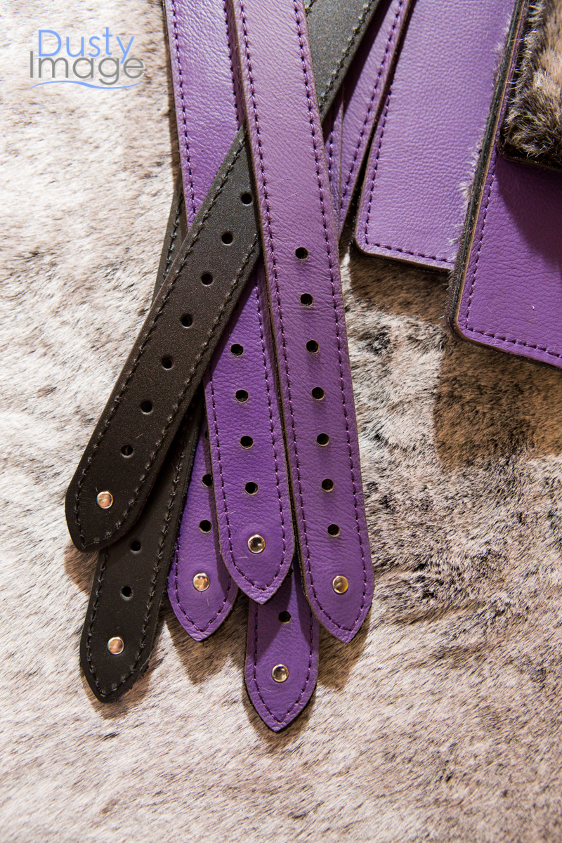 Leather-165.jpg