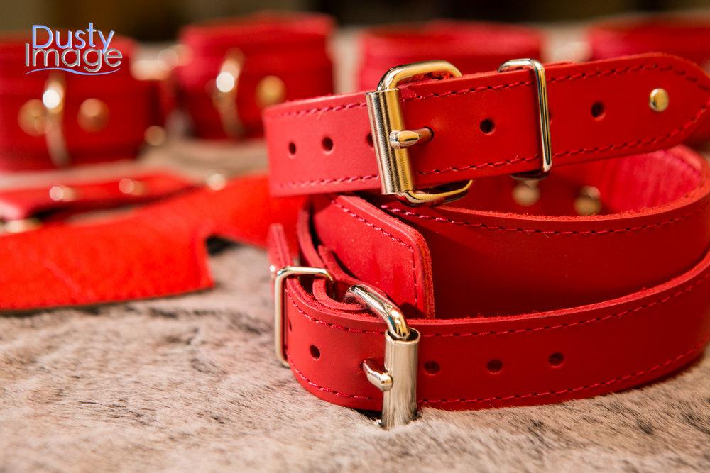 Leather-167.jpg