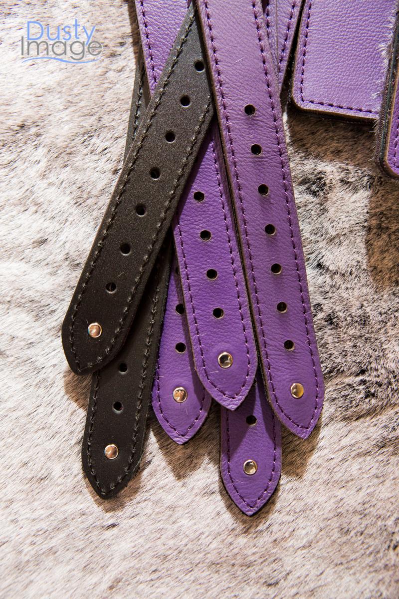 Leather-166.jpg