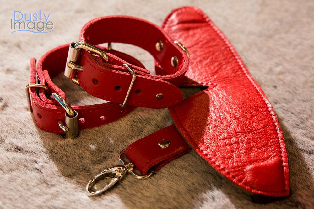 Leather-170.jpg
