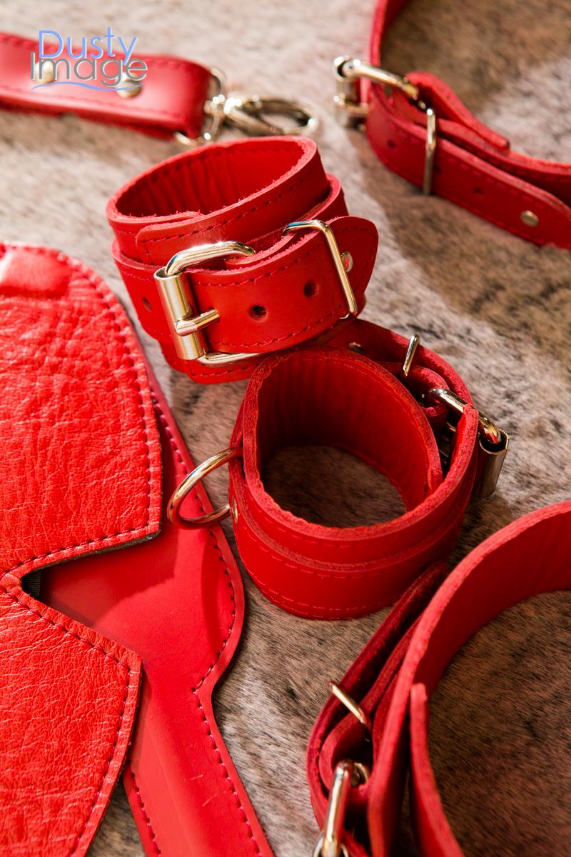Leather-173.jpg