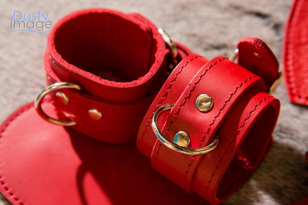 Leather-172.jpg