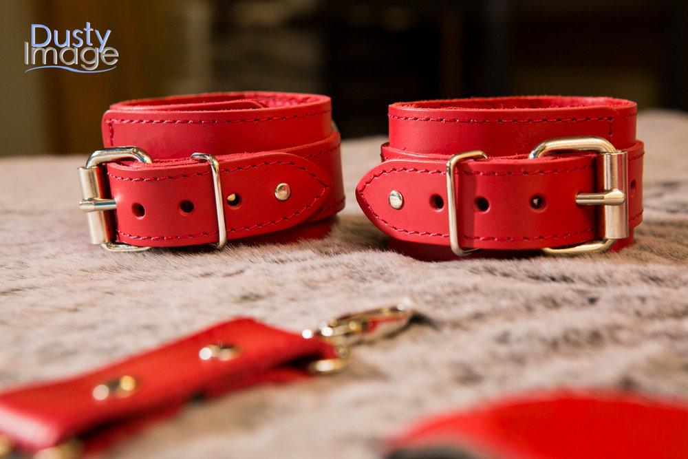 Leather-176.jpg