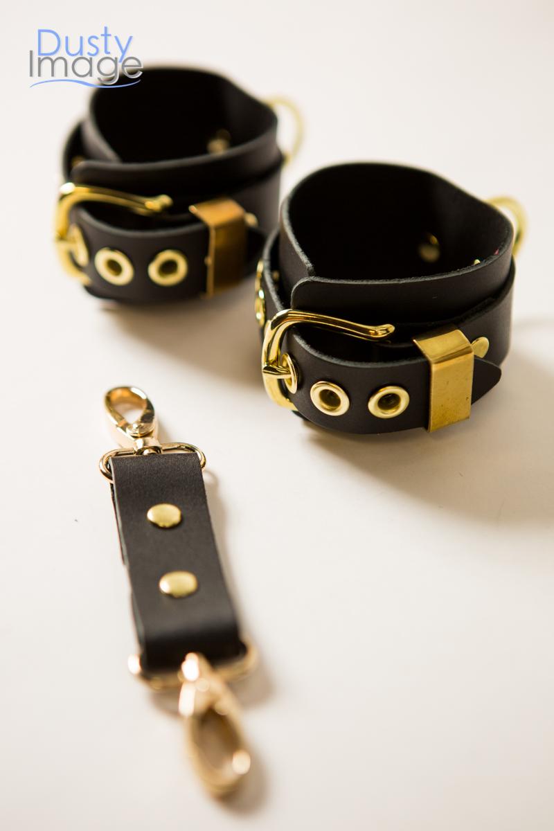 Leather-179.jpg