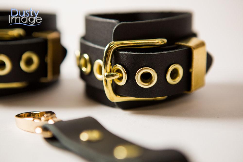 Leather-184.jpg