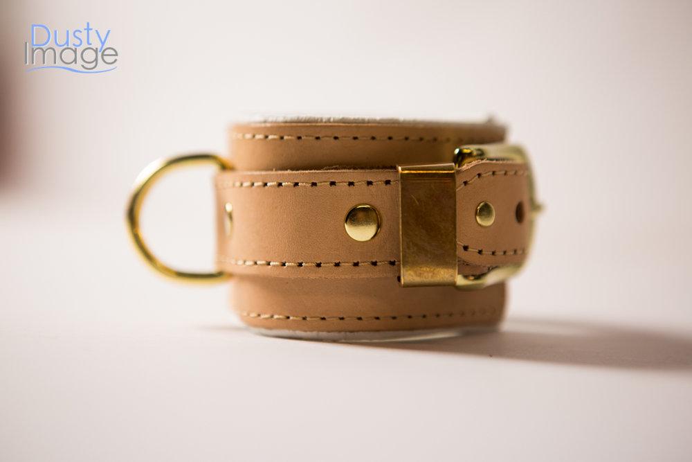 Leather-187.jpg