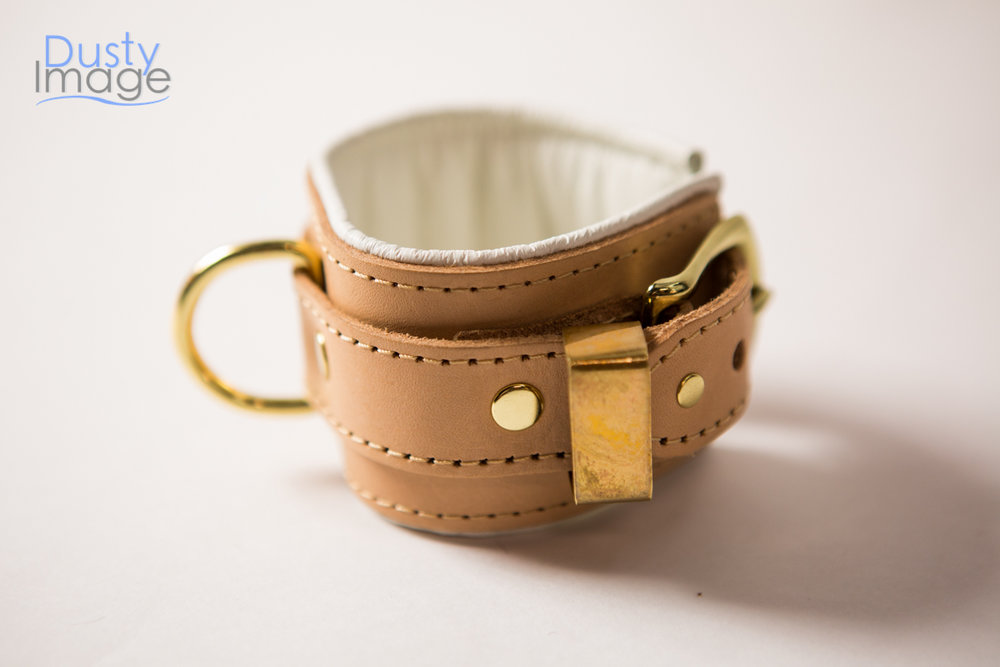 Leather-188.jpg