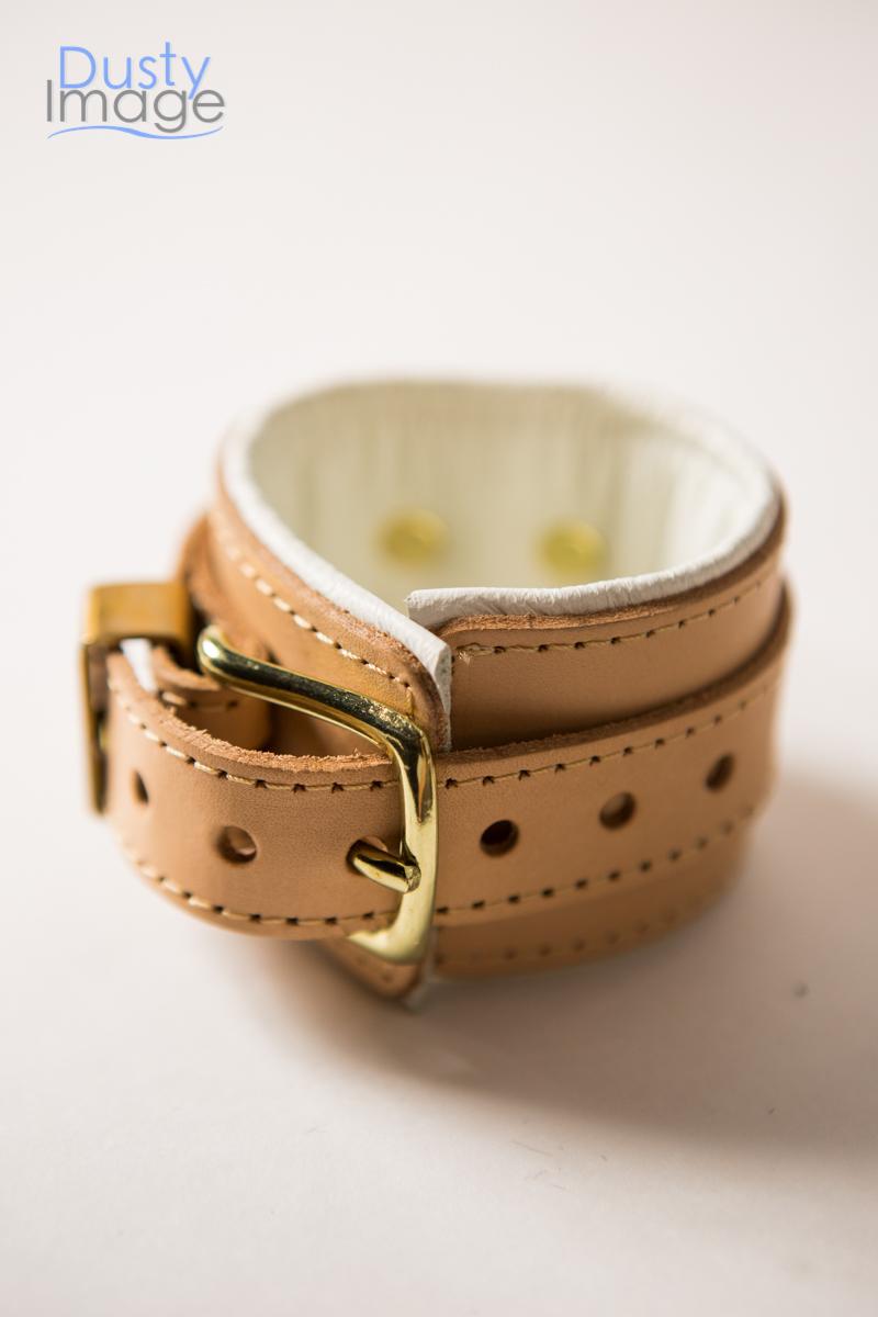 Leather-189.jpg