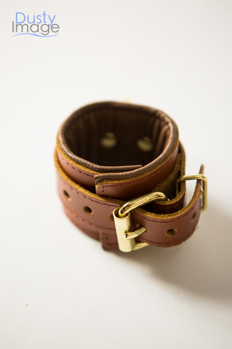 Leather-194.jpg