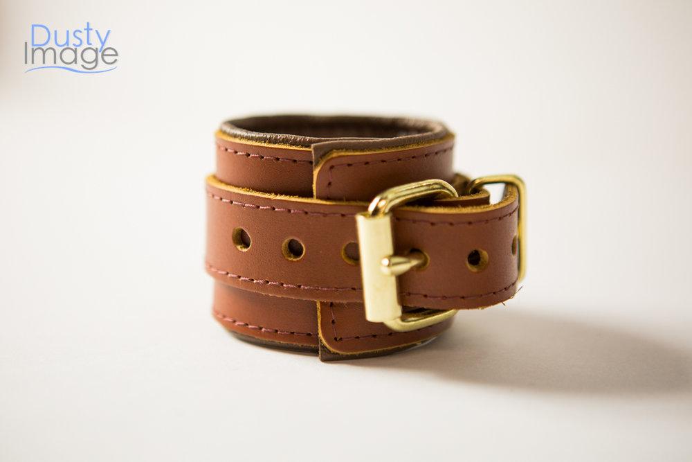 Leather-193.jpg