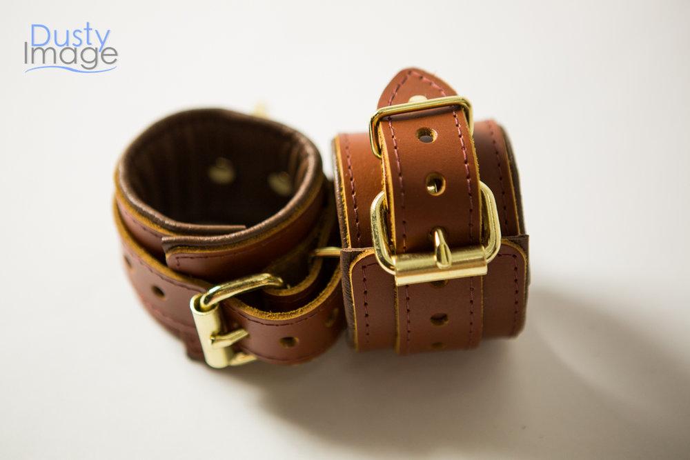Leather-195.jpg