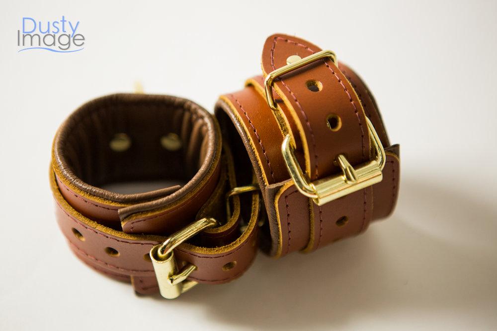 Leather-196.jpg