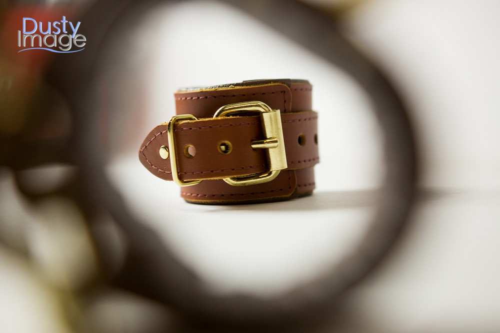 Leather-198.jpg