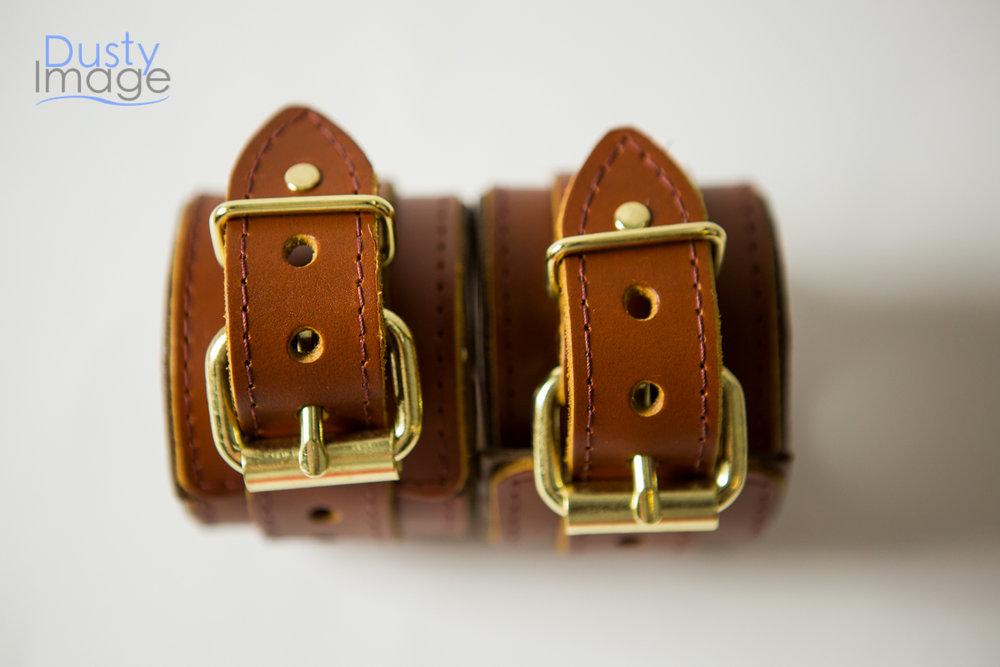 Leather-197.jpg