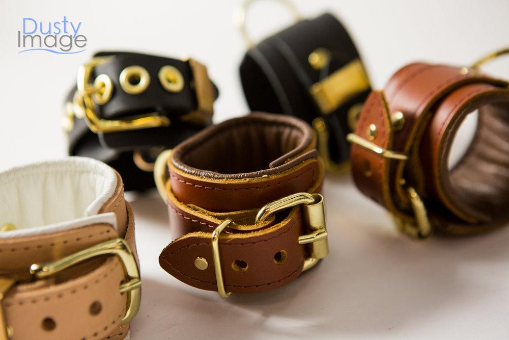 Leather-203.jpg