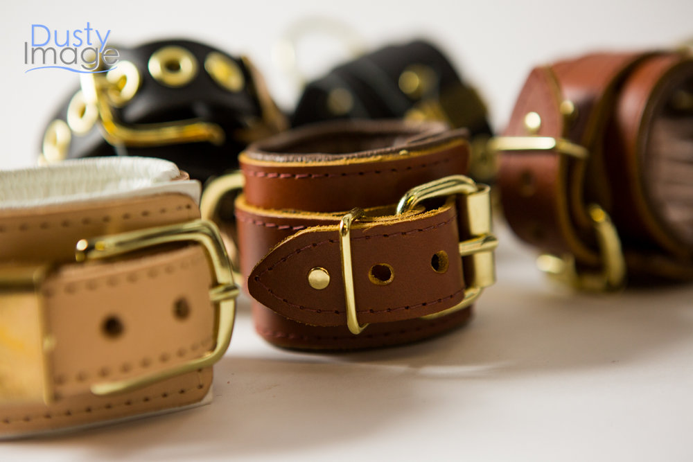 Leather-204.jpg