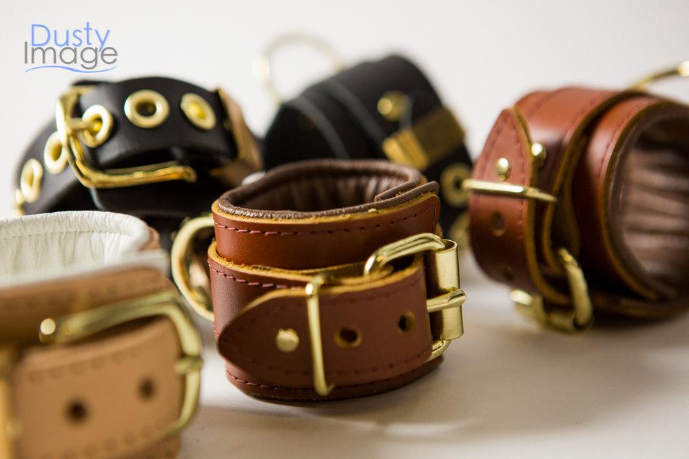 Leather-205.jpg