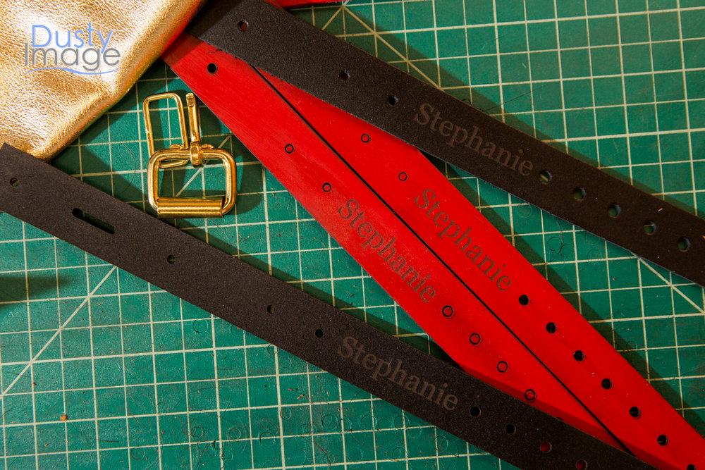 Leather-220.jpg