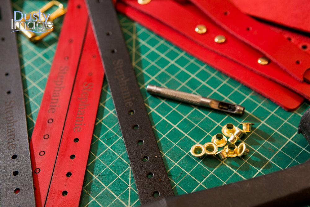 Leather-223.jpg