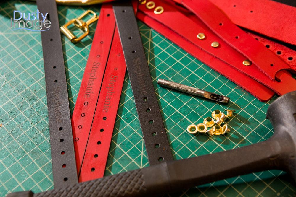 Leather-222.jpg
