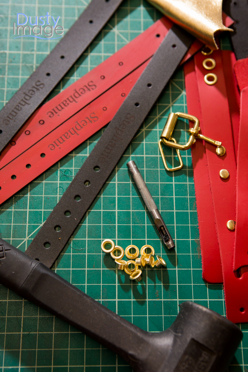 Leather-224.jpg
