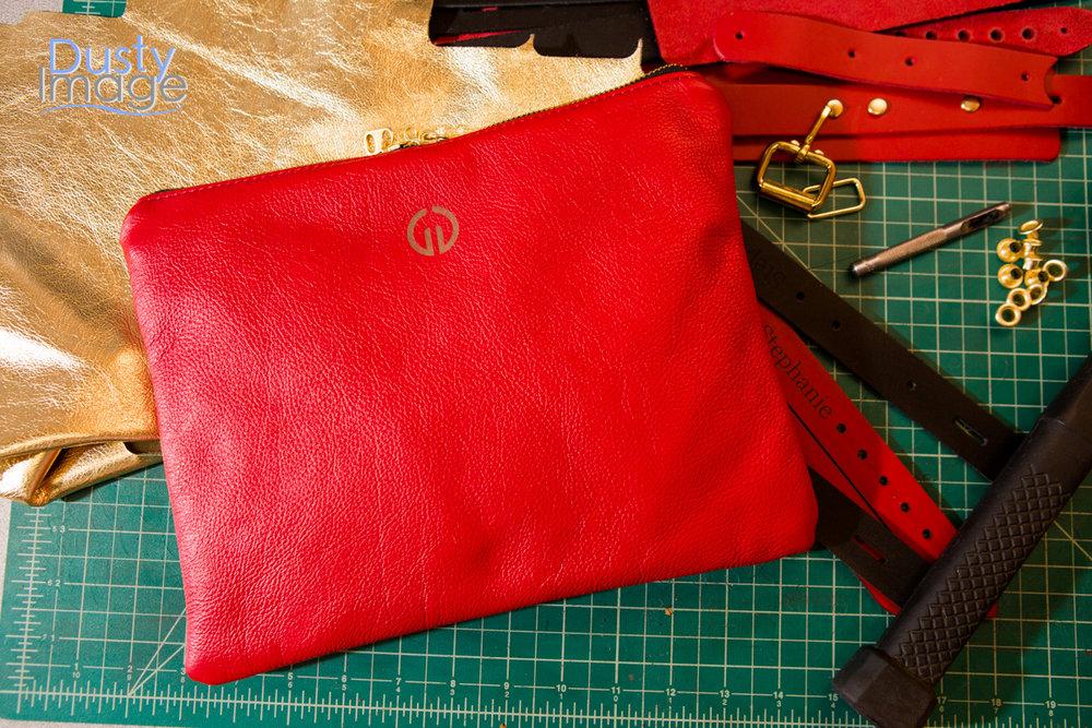 Leather-225.jpg