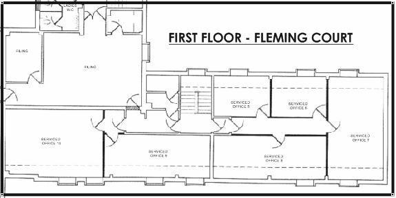 First Floor wing 1.JPG