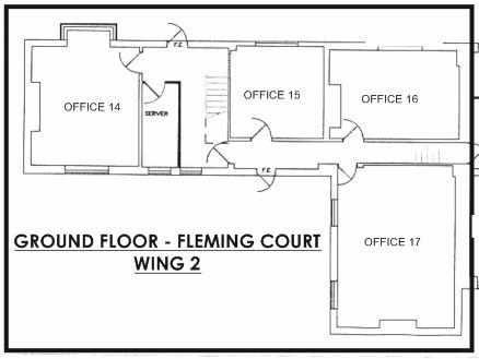 Ground Floor wing 2.JPG
