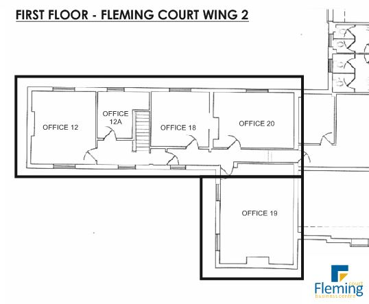 First Floor wing 2.JPG