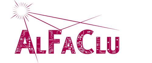 AlFaClu's Company logo