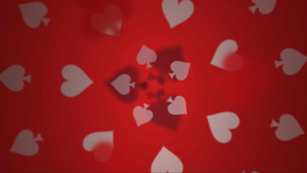 casino_visuals_7.jpg